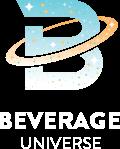 beverage universe logo