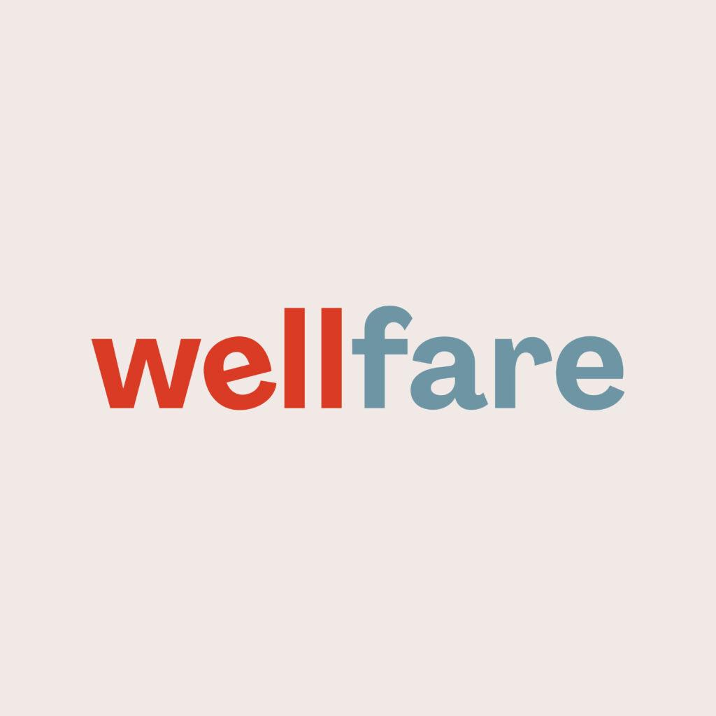 wellfare