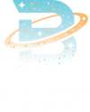 beverage-universe-logo.png